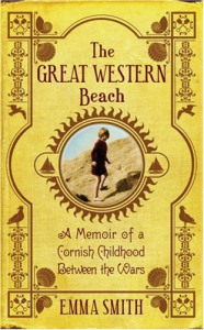 The great Western beach