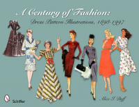 A century of fashion