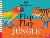 Flip flap jungle
