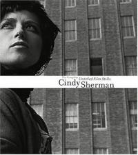 The Complete Untitled Film Stills