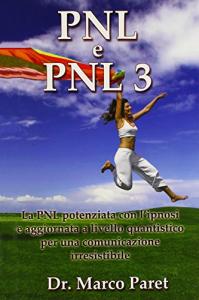 PNL 3