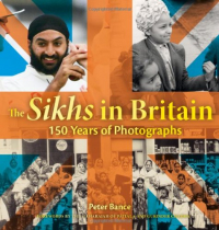 The Sikhs in Britain