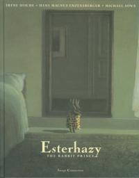 Esterhazy