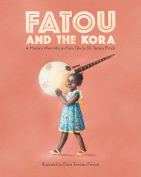 Fatou and the kora