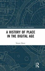A history of place in the digital era
