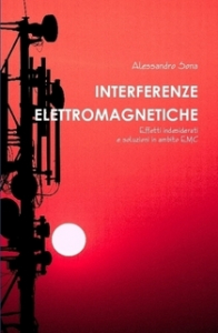 Interferenze elettromagnetiche