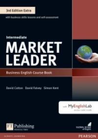 Intermediate market leader