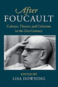After Foucault