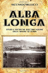 Alba Longa Longa Alba