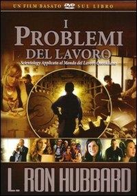 I problemi del lavoro [DVD]
