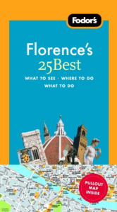 Florence's 25 best