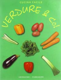 Verdure & Co!