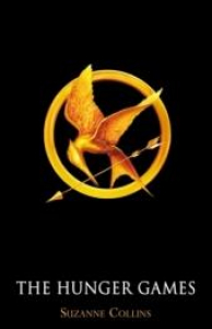 [1]: The hunger games