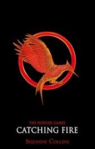 [2]: Catching fire