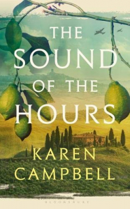 The sound of hours