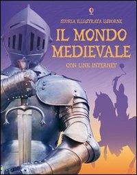 Il mondo medievale
