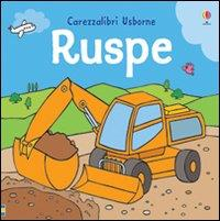 Ruspe