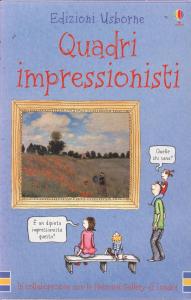 Quadri impressionisti