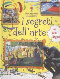 I segreti dell'arte