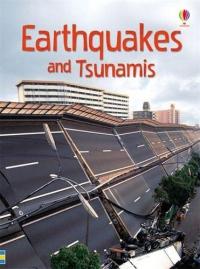 Earthquakes and tsunami