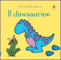 Il dinosaurino