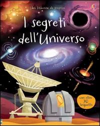 I segreti dell'universo