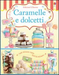 Caramelle e dolcetti