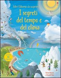 I segreti del tempo e del clima