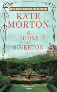 The house of Riverton