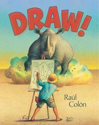 Draw!