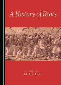 A History of Riots