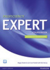 Proficiency expert