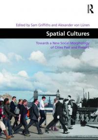 Spatial cultures