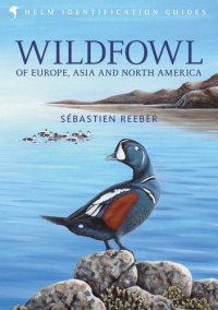Wildfowl of Europe, Asia and North America