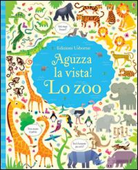Lo zoo