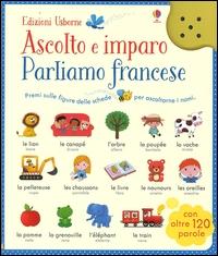 Parliamo francese