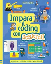 Impara il coding con Scratch