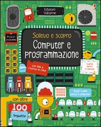 Computer e programmazione