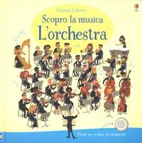 L'orchestra