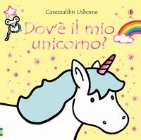Dov'è il mio unicorno?