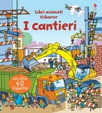 I cantieri