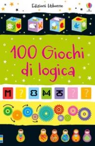 100 giochi di logica
