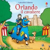 Orlando il cavaliere