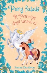 Il principe degli unicorni