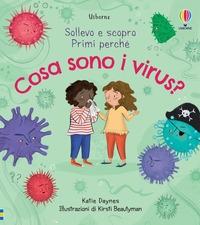 Cosa sono i virus?