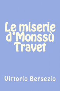 Le miserie d'Monssù Travet
