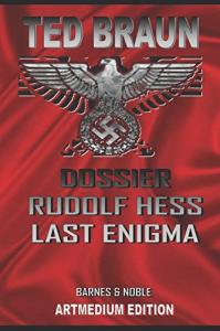 2017: dossier Hess