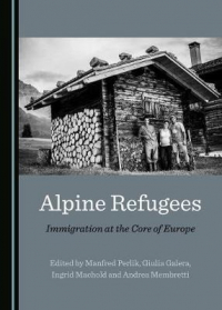 Alpine refugees: immigration at the core of Europe