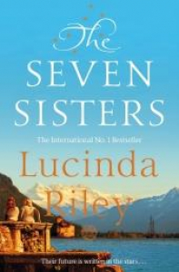 The seven sisters . [1]: Maia's storya