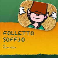 Folletto Soffio